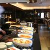 リトルモンスター - 料理写真:シェフ自慢の料理と目の前で焼き上げるステーキ