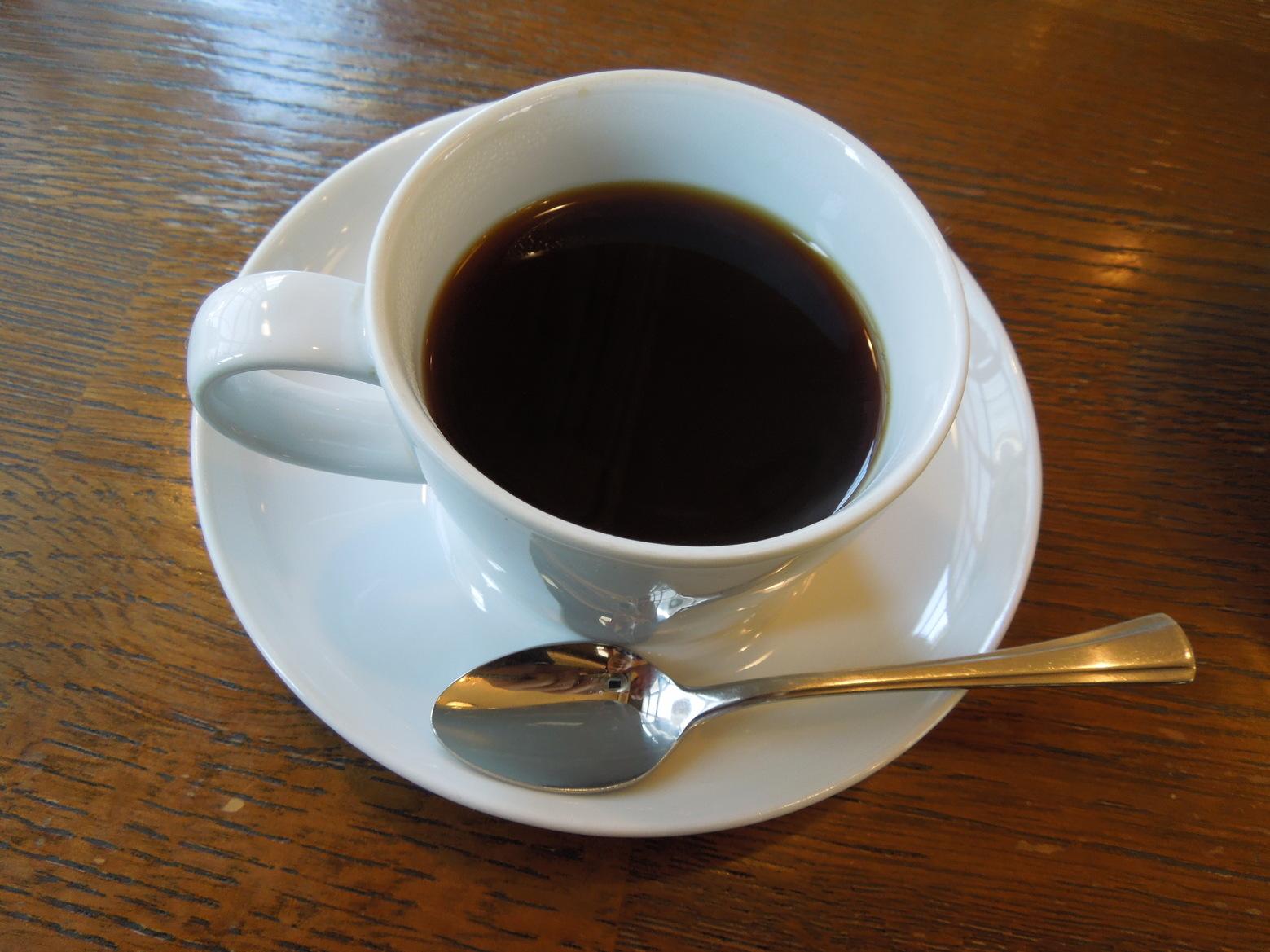 カフェ・ド・ターム
