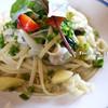 茨城レストラン フェリチタ - 料理写真: