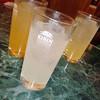 二升五合 - ドリンク写真:ノンアルコールカクテル3種 各350円