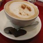 黒猫cafe -