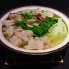 もつ鍋専門店 東十条 - 料理写真:
