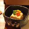 食の庭 いし川 - 料理写真: