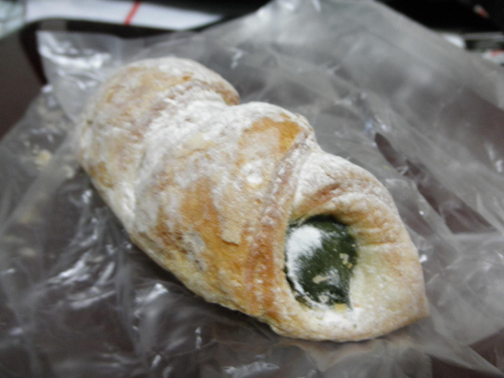 神戸屋 練馬駅店
