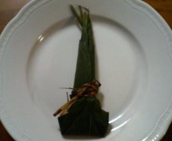紫野和久傳  茶寮