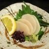 自然海料理 小太郎 - 料理写真:タイラギ貝