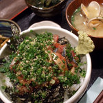 海の味 有福 - arifuku1re.jpg