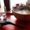 翡翠館 てんぐの蔵 - 料理写真:
