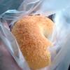 天然酵母パンの店 パンドパパ - 料理写真: