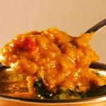 ハヌマン - ネパールの豆カレー