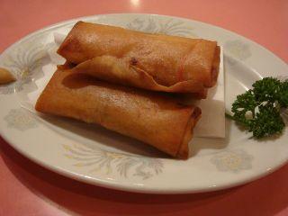 中華料理 東王