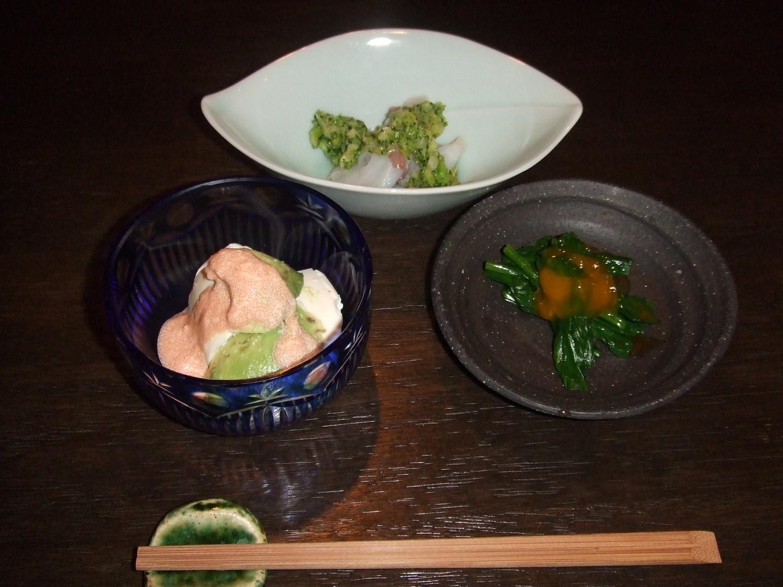 <和器彩菜>桐