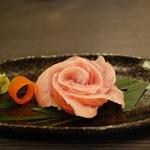 寿司の海女屋 -