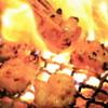 松坂牛ホルモン まつや - 料理写真:これが松阪牛のホルモン!ネットで噂になってた幻のホルモン。
