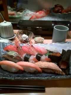 大乃寿司 大和店