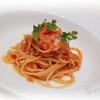 カーサマリーノ - 料理写真:お料理写真