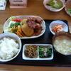 森のさんぽ - 料理写真: