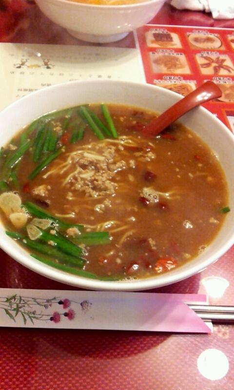 中華料理 豊盛園 上前津支店