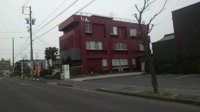 田む呂 本店