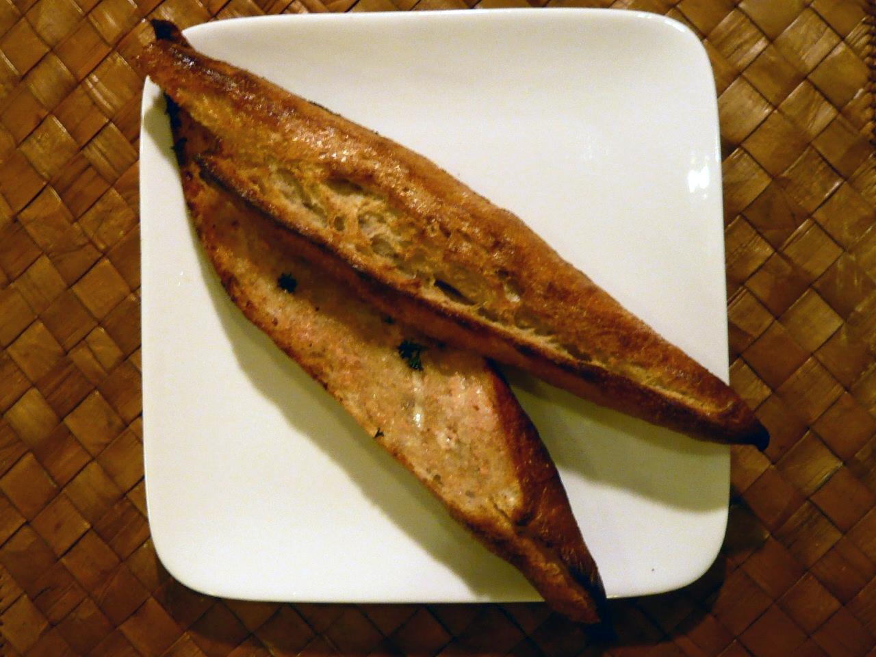 O-ba'sh crust