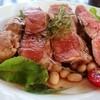 アルバーカロ - 料理写真:豚のグリル