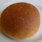レセプションガーデン - 料理写真: