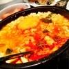 清進洞 - 料理写真: