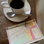 ミンカ - おいしいコーヒー