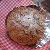 クールランプリール - 料理写真:クッキーシュー