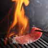 焼肉居酒屋 マルウシミート - 料理写真:プレミアロース