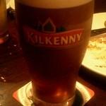 Dining Bar RED Sally - KILKENNY