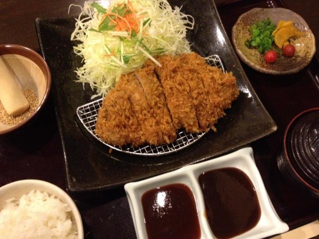 さかもとグルメの郷 富田林店