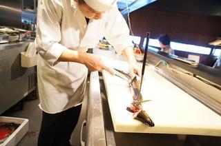 和互 - 毎朝築地、境港より新鮮なお魚が届きます!