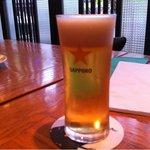 Restaurant&Bar day[Zi:] - 小グラス300円ならいいかっていう