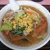 食事処けんちゃん - 料理写真:【H24.4.9】