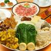 天香回味 - 料理写真:お料理写真
