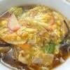 東海楼 - 料理写真:広東麺650円