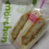 サンドイッチハウス メルヘン - 料理写真:201204