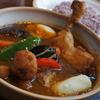 藤乃屋 - 料理写真:ポーク角煮+チキン