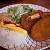 和食や 吉べえ - 料理写真:和食や 吉べえ 大人のメガランチ
