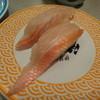 海女屋 - 料理写真:金目鯛