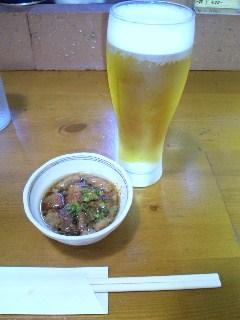 センターリバーJr 熊本駅店