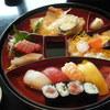 一寿司 - 料理写真: