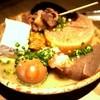 サカバ イッチ - 料理写真:イッチオリジナル 酒粕おでん