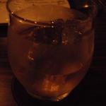 日比谷Bar - グレンフィディック