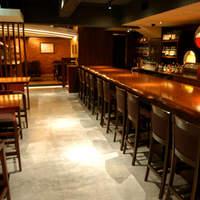 日比谷 Bar WHISKY-S - 世界一旨いウイスキーを楽しく飲んで頂けるウイスキーBar。