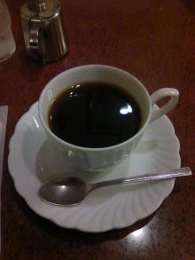 カフェ・シャット