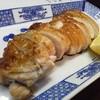伽耶 - 料理写真:鶏肉塩麹