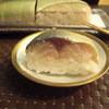 京膳 - 料理写真:鯖のレア加減が秀逸な鯖寿司。