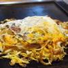 オモニ - 料理写真:食卓に運ばれた焼き上がり